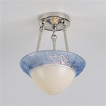 Vestal Ceiling Bowl