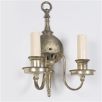 Austen Bath Sconce (QTY:1)